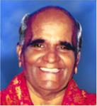 தசாவதானி இராமையா