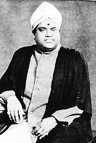 எம்.எம்.தண்டபாணி தேசிகர்