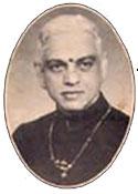 ஜி.என்.பாலசுப்ரமணியம்